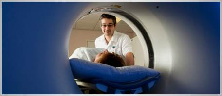 Radiologie, Scanner dentaire
